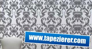 Tapezierer Wien